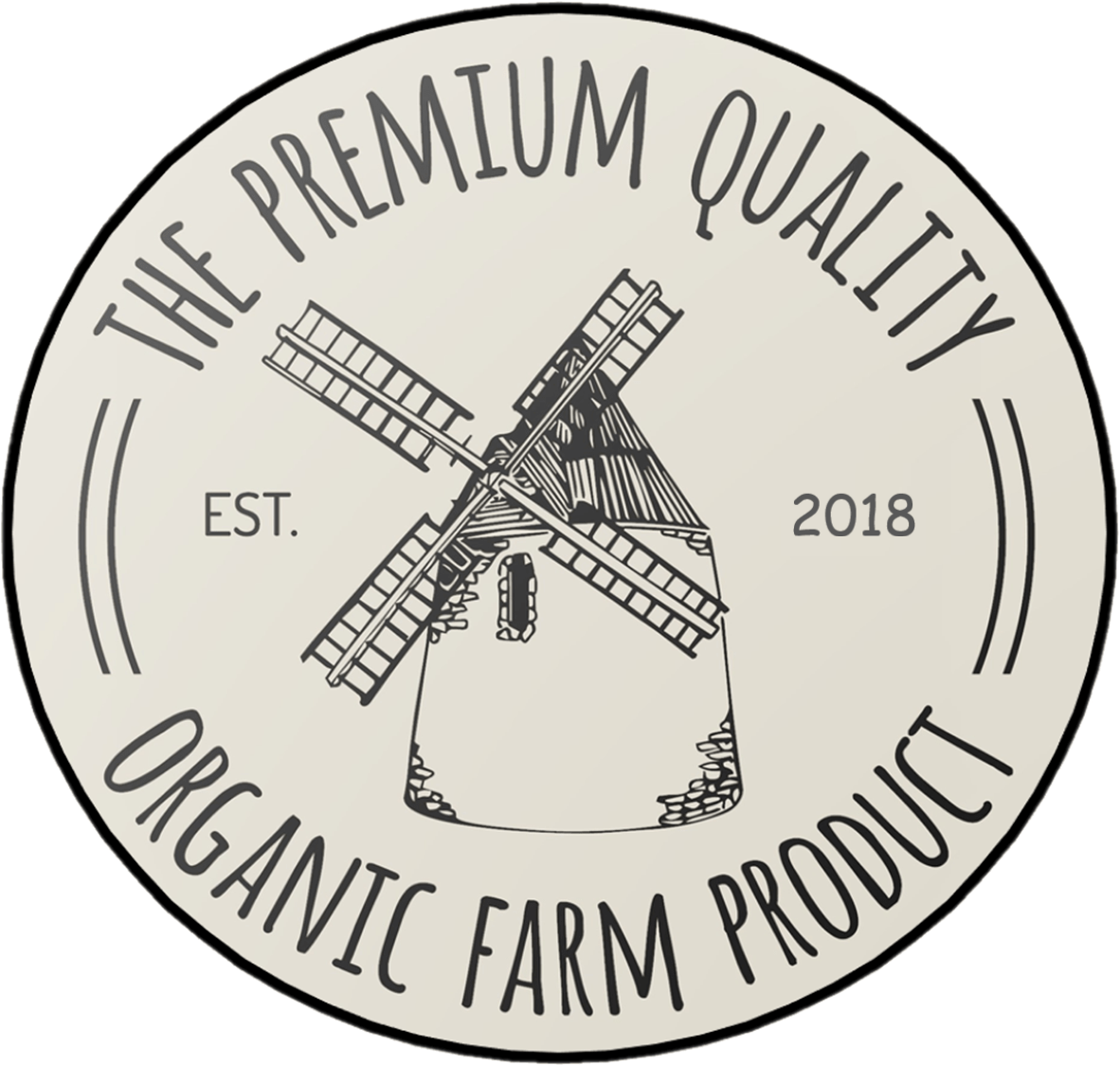 Greater Greens - High Quality Organic Produce Year Round